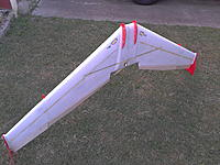 Name: 2012-12-03 19.46.37.jpg