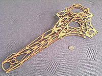 Name: IMG_20110327_155359.jpg