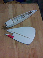 Name: Pod & vertical stab. of the Alula.jpg
