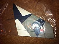 Name: su35 photo 2.jpg