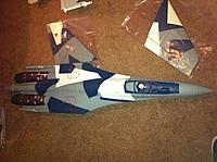 Name: su35 photo 3.jpg