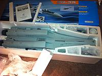Name: su35photo 4.jpg