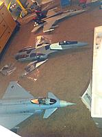Name: su35photo 5.jpg