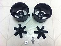 Name: su35 -photo 2.jpg