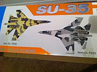 Name: su35 1photo 4.jpg