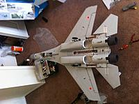 Name: su35 bbbphoto 2.jpg