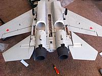 Name: su35 bbbphoto 3.jpg