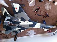 Name: su35 bbphoto 1.jpg