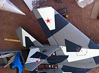 Name: su35 bbphoto 2.jpg