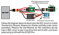 Name: cc_bec_pro_wiring_diagram.jpg