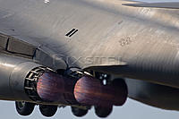 Name: rockwell-b-1b-afterburner_picm38-3882.jpg