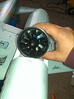 Name: WP_001603.jpg