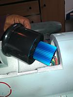 Name: WP_001605.jpg