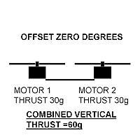 Name: thrust1.jpg Views: 28 Size: 56.0 KB Description:
