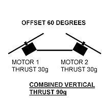 Name: thrust3.jpg Views: 25 Size: 59.5 KB Description: