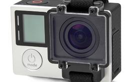 New LayerLens GoPro 3 & 4