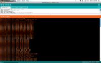 Name: Screen shot 2012-09-19 at 5.34.48 PM.png Views: 36 Size: 175.8 KB Description: