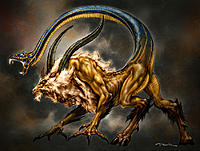 Name: chimera02.jpg