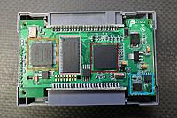 Name: y6-mc2.jpg
