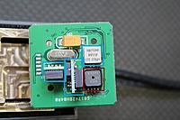 Name: y6-imu2.jpg