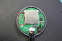 Name: y6-gps1.jpg