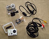 Name: GoPro Hero.jpg