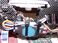 Name: DSCF0311.jpg
