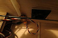 Name: IMG_4640.jpg