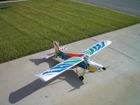 Name: Pilatus3.jpg