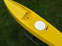 Name: Shiraz%20(Yellow)%202.jpg