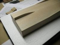 Name: Picture 081.jpg