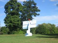 Name: Picture 1147.jpg Views: 1952 Size: 117.8 KB Description: summer flying espad3d
