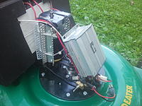 Name: tool4.jpg