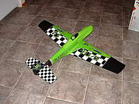 Name: 020.jpg