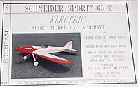Name: Schneider Sport 60[1].jpg