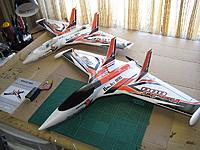 Name: old_and_new_rad_jet.jpg