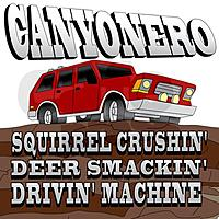 Name: canyonero_mug.jpg