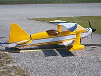 Name: rc 001.jpg