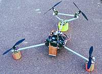 Name: newimage001.jpg