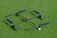Name: Intellicopter1.jpg