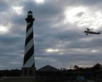 Name: HISPlighthouse.jpg