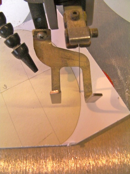 Name: 7 bor cutting shadow template.jpg Views: 243 Size: 88.3 KB Description: Careful cutting