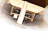 Name: SANY0030.jpg