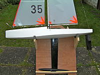 Name: SANY0032.jpg