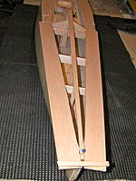 Name: SANY0022.jpg