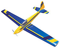 Name: fournier_pic_large.jpg