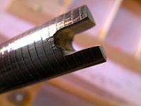 Name: sol ballast tube 1.jpg