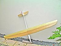 Name: Hammer 1 18.07.jpg