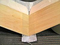 Name: vee tail joint.jpg