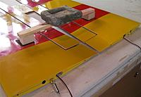 Name: MKIII wing roots.jpg